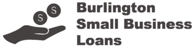 small-business-loans-grey-logo