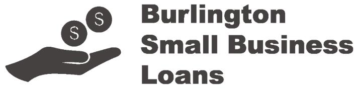 small-business-loans-grey-logo65