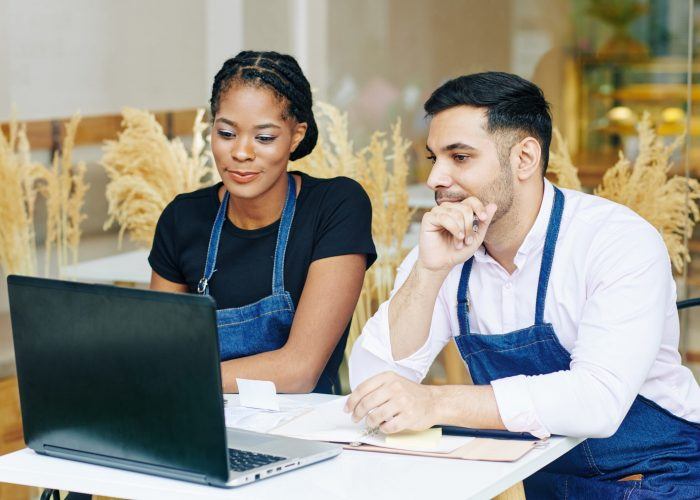 small-business-funding-solutions
